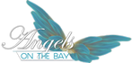 Angels On The Bay