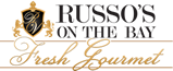 Russo's On The Bay Fresh Gourmet